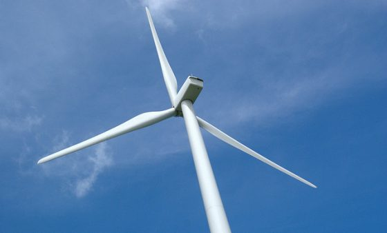 Pennsylvania ranks 15th nationally in wind energy production.