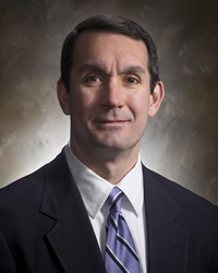 Official photo of the Pennsylvania Auditor General Eugene DePasquale