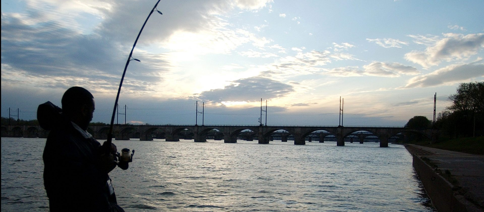 Report: Pennsylvania falls behind in Chesapeake Bay cleanup | WITF