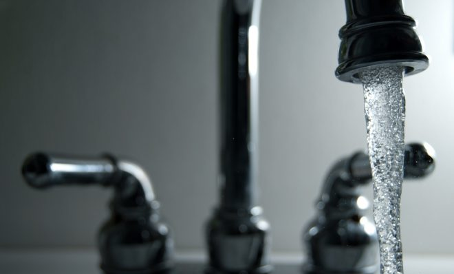 After a warning from the EPA, Pennsylvania is moving to hire more staff to enforce Safe Drinking Water Act standards.