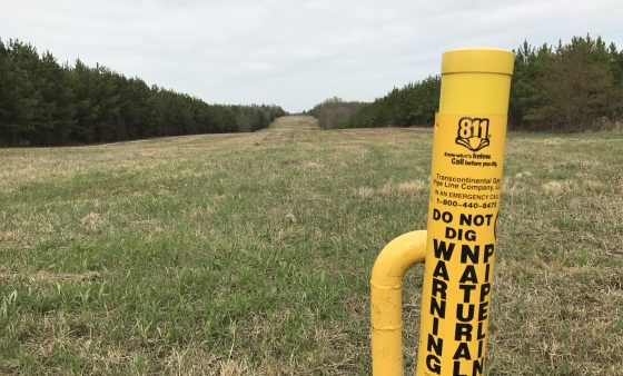 A recent report from the U.S. Government Accountability Office finds federal pipeline regulators were unable to document or explain their processes for assessing pipeline risk, and prioritizing safety inspections.