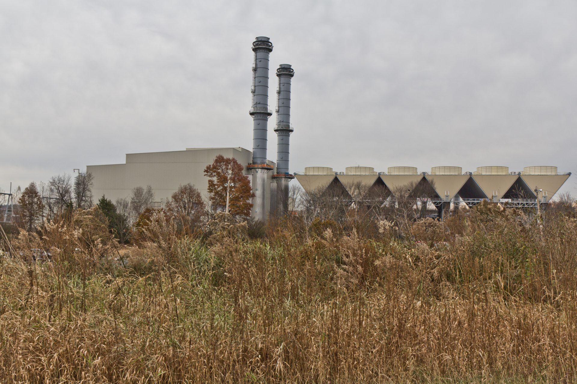 New York's heralded fracking ban isn't all it's cracked up