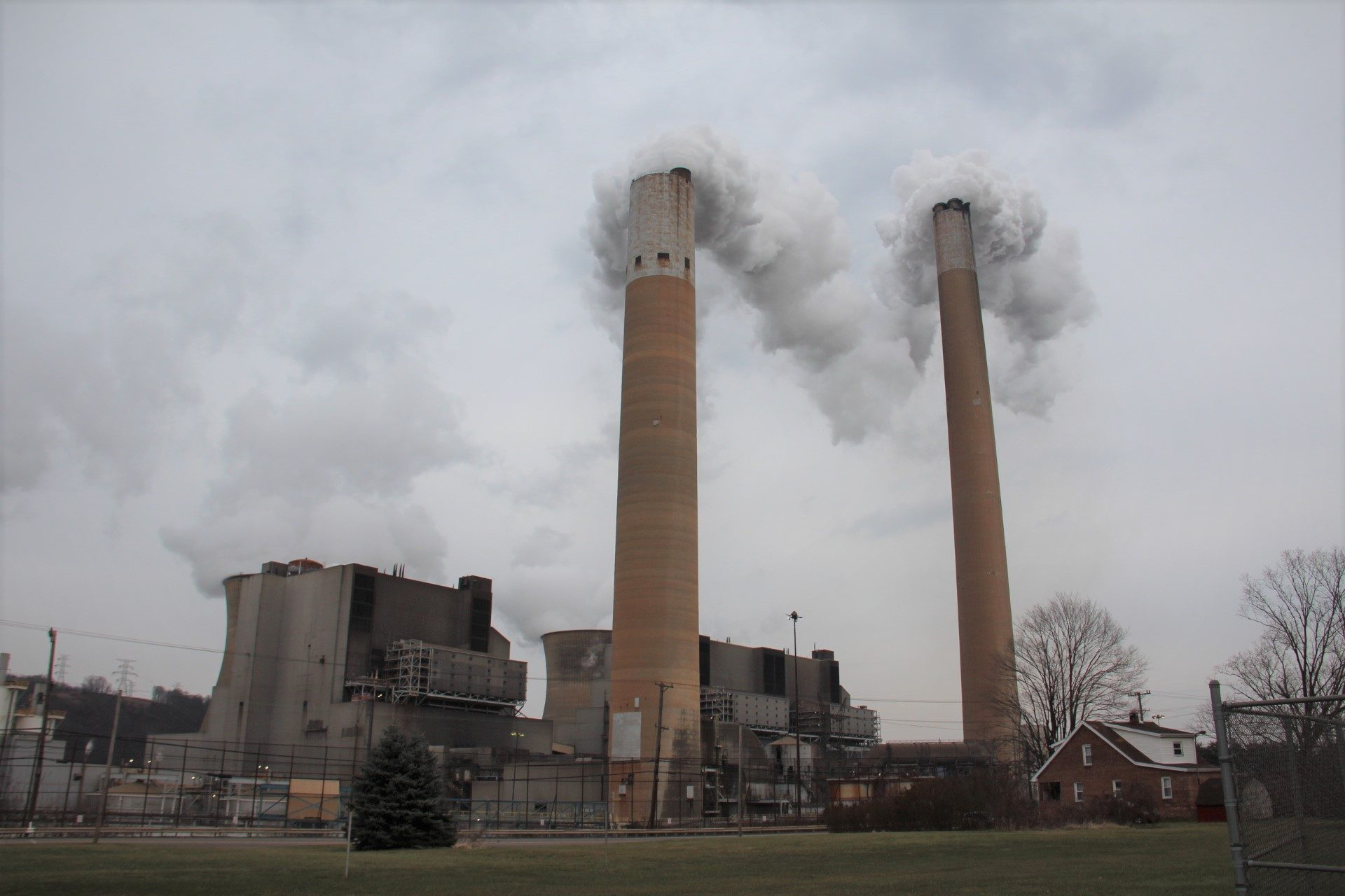 Research shows thousands could be saved with better air quality standards | StateImpact Pennsylvania