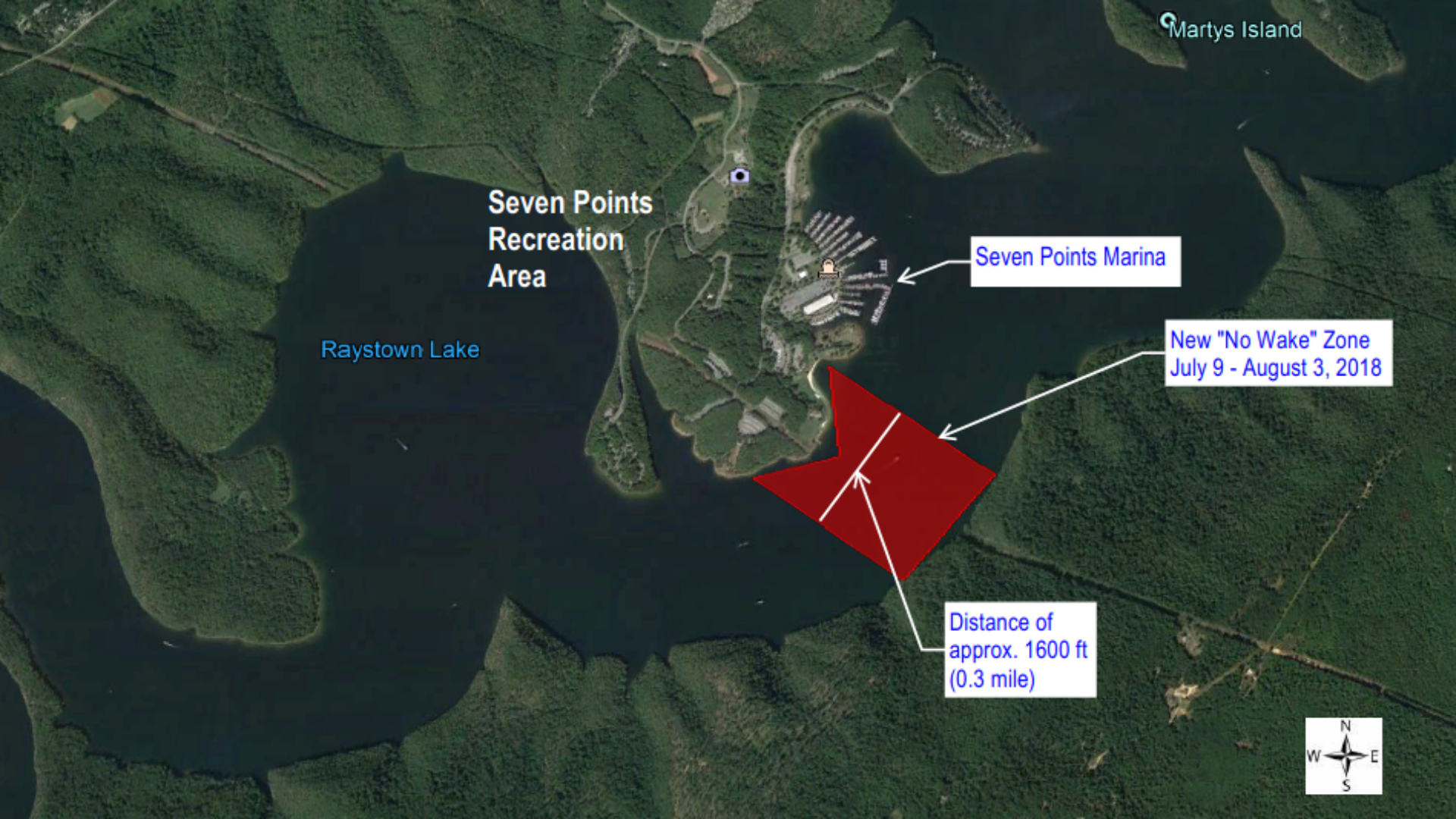 map of raystown lake No Wake Zone For Boaters At Raystown Lake Will Accommodate Mariner East 2 Pipeline Work Stateimpact Pennsylvania map of raystown lake