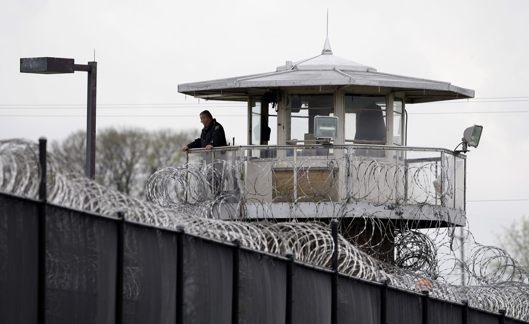 Pennsylvania board of probation and parole – USA Breaking News