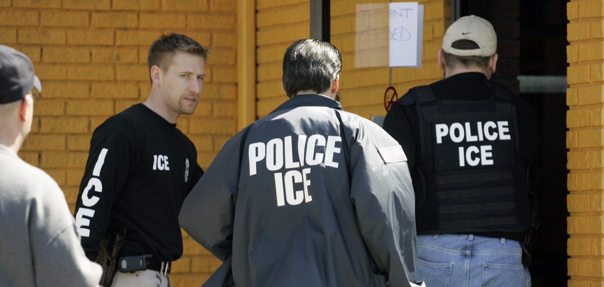 ACLU sues over Jim Thorpe traffic stop | WITF