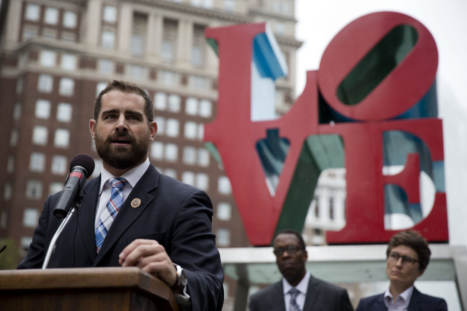 Pa. House GOP leaders grow frustrated with Democrats ...