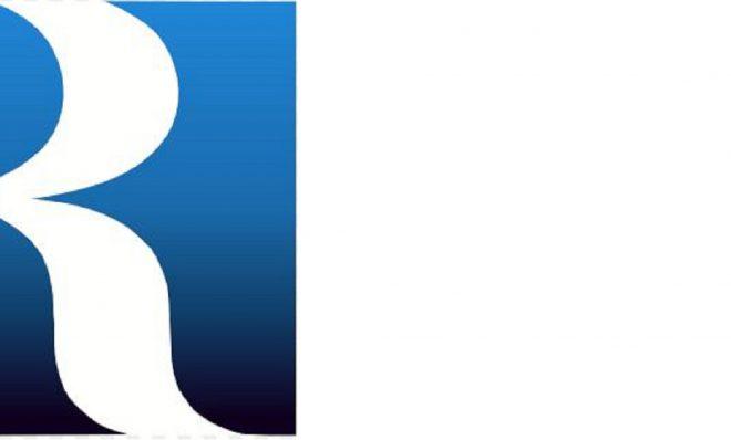 Range Resources corporate logo