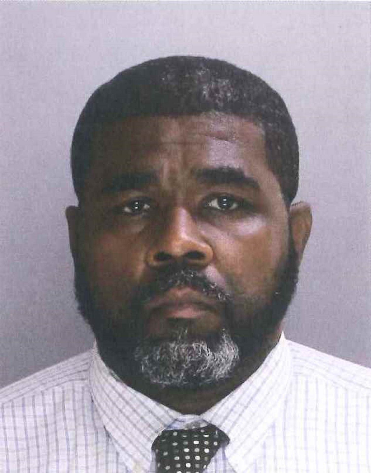 Chester County DA files charges against two Sunoco security