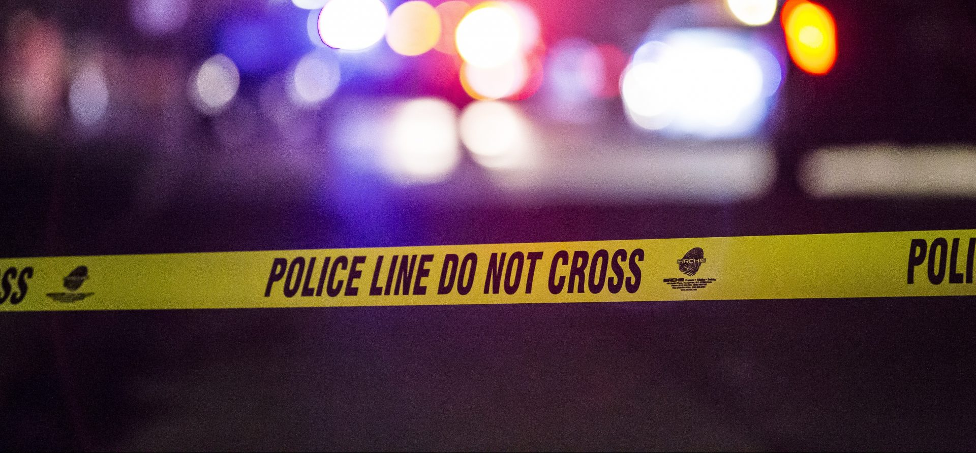 Image result for Gun discharge at Lancaster County church security office injures 2