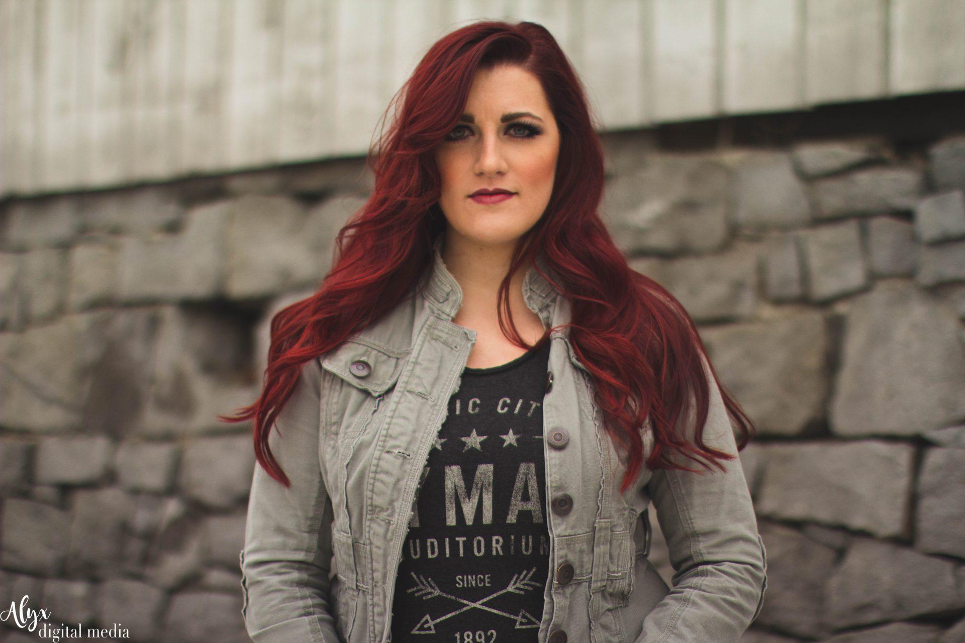 Jess Zimmerman