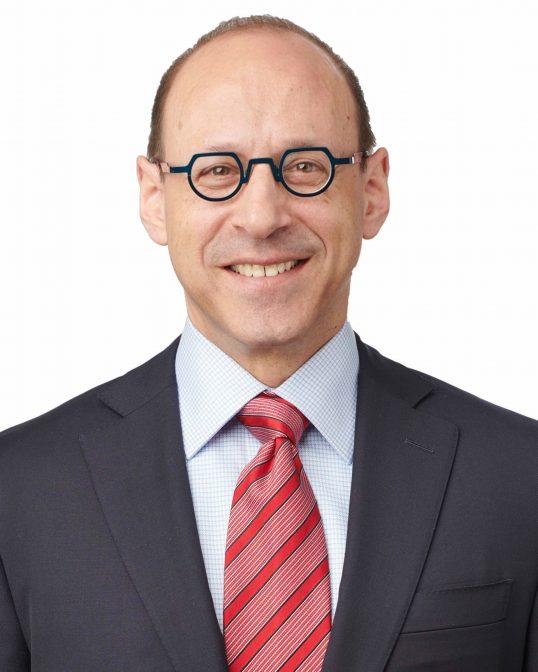 Steven Bizar