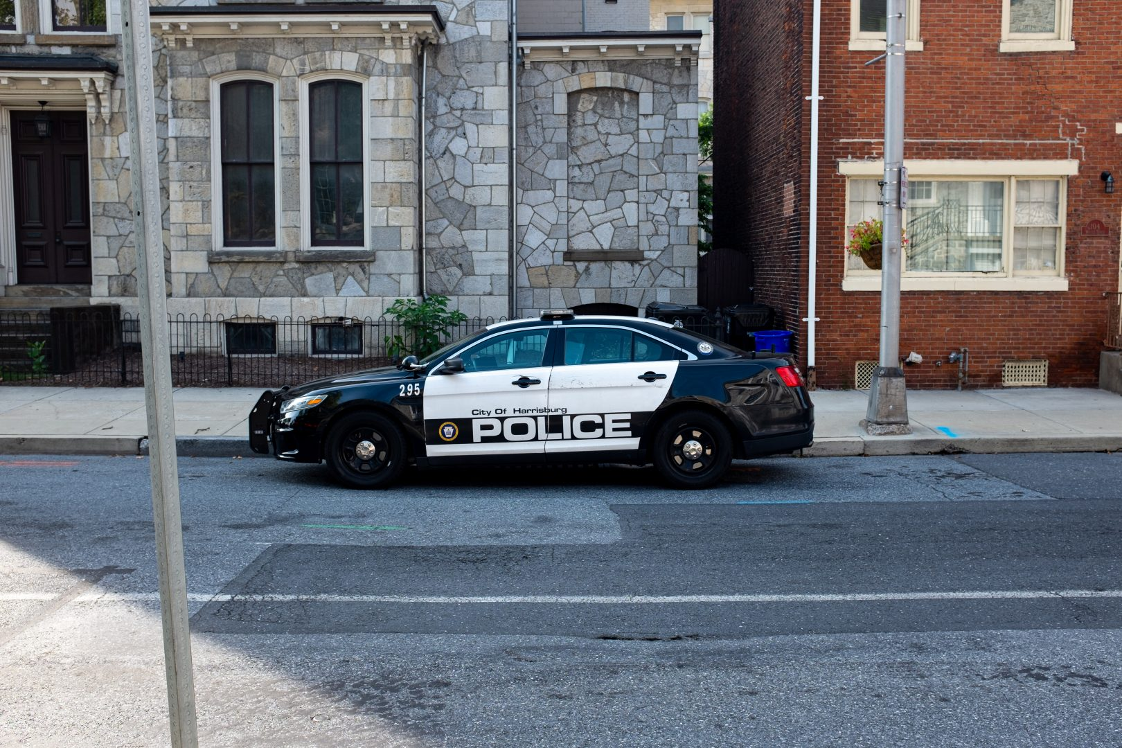 Midstate county implements co-responder law enforcement model | WITF