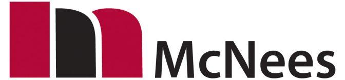McNees Wallace & Nurick LLC logo