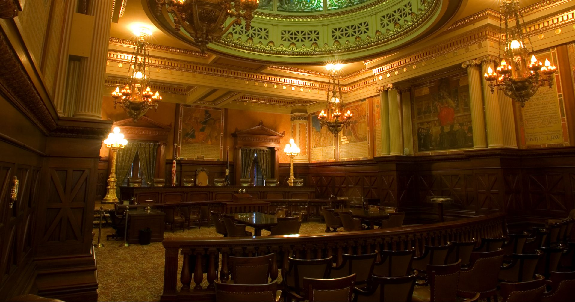 PA Supreme Court