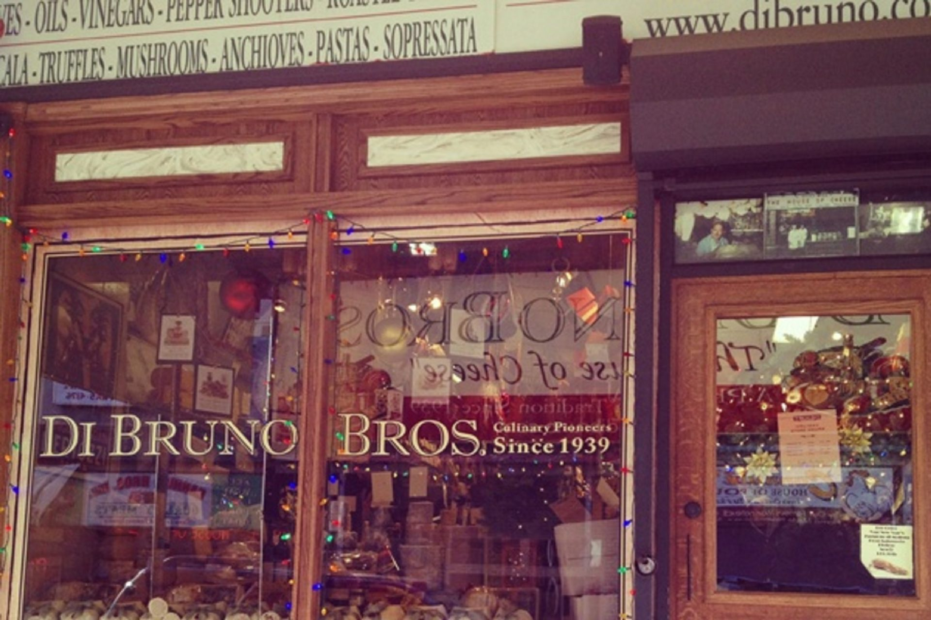 DiBruno Bros