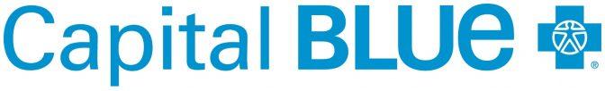Capital BlueCross logo