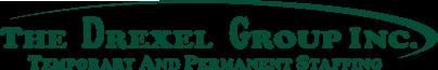 The Drexel Group Logo