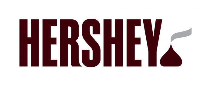 Hershey Co. logo