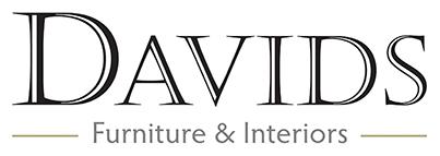 Davids Furniture and Interiors logo