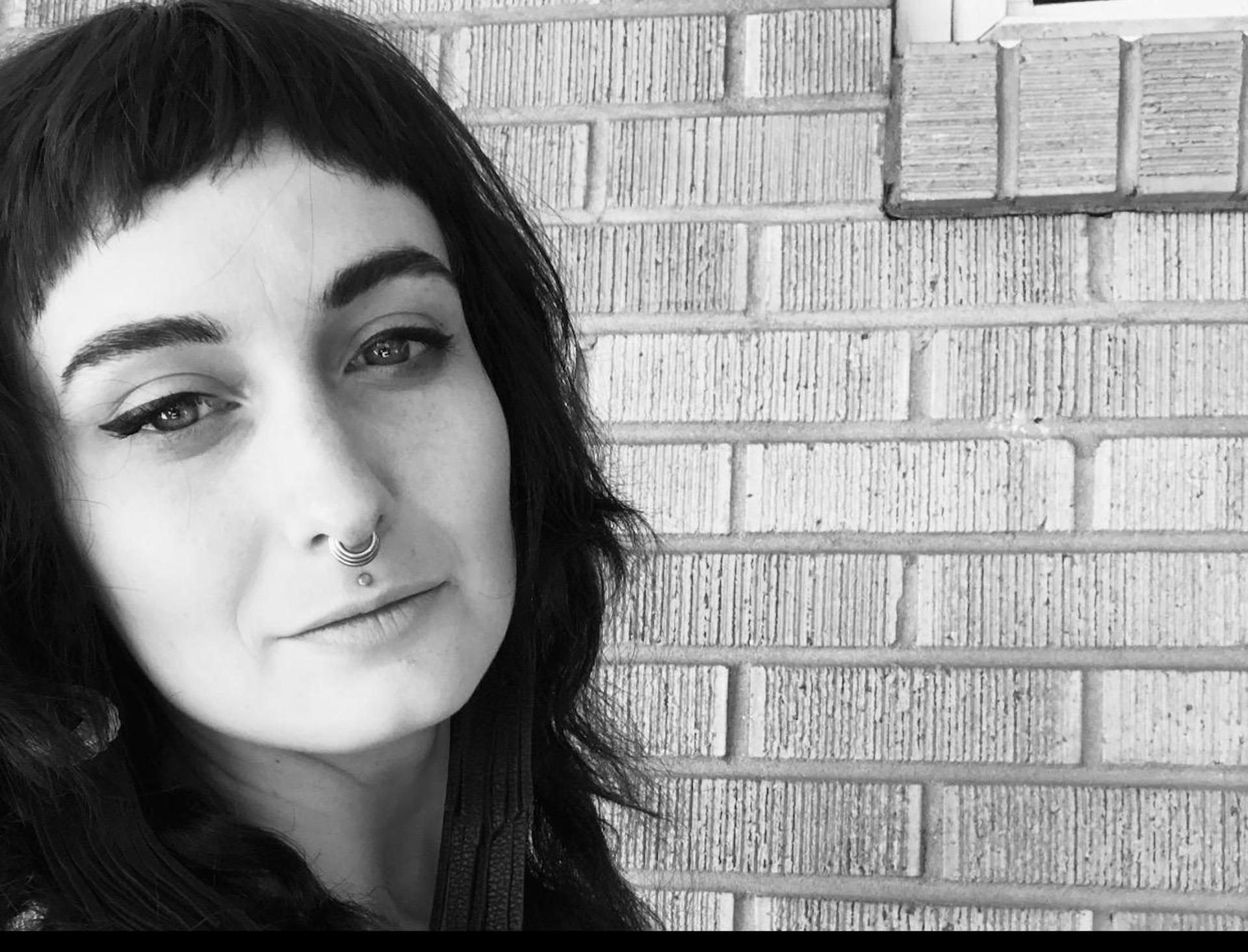 Abbey Rideout was laid off from two jobs she held as a barista when Gov. Wolf ordered all non-essential businesses in Pennsylvania to close March 16.