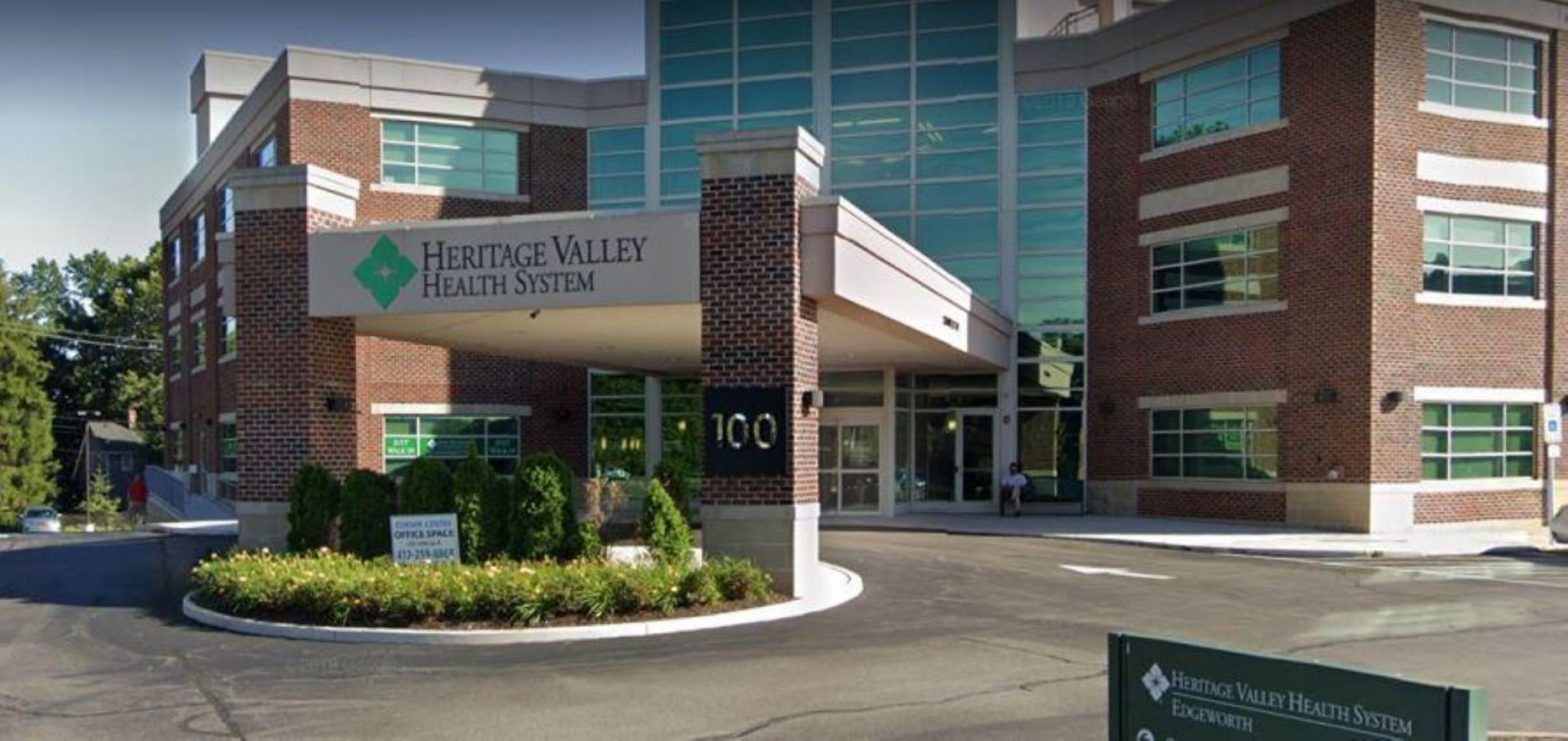 Russian intelligence officers allegedly behind malware attack of western Pa. health system | WITF