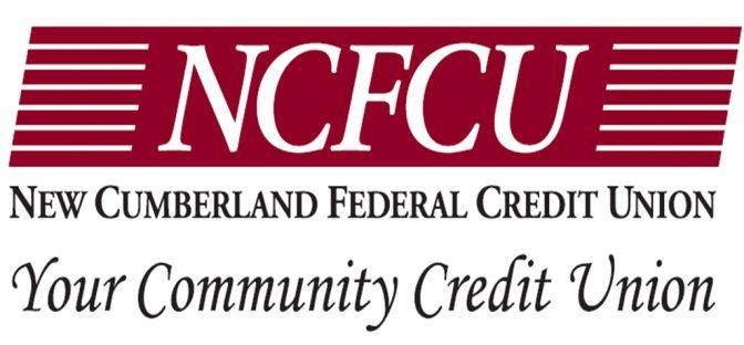 ncfcu logo revised