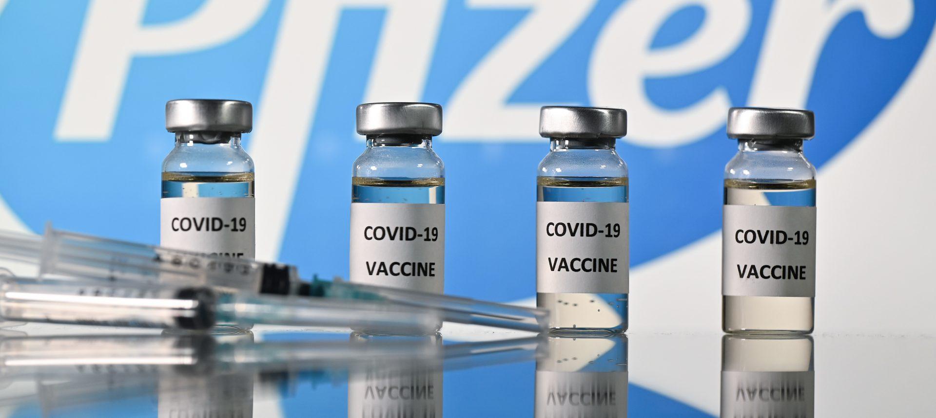covid vaccine - photo #10