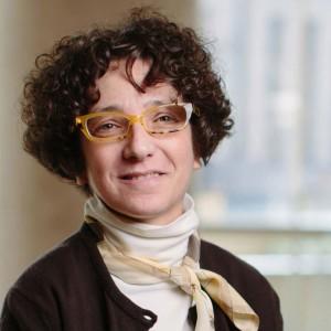 Jennifer McCormick, PhD