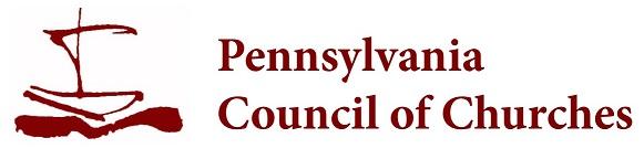 Pennsylvania Council of Churches logo