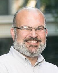 photo of Dr. Daniel Jurman